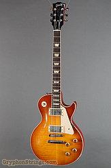 2011 Gibson Eric Clapton 1960           V.O.S.