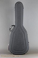 Hiscox PRO-II-GCL-L-B/R Classical Large NEW