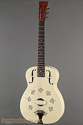 National Reso-Phonic NRP 14, Ivory NEW