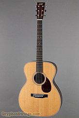 Collings OM2H-T Traditional Series NEW