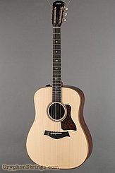 Taylor Guitar 710e  NEW Image 1