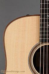 Taylor Guitar 710e  NEW Image 11