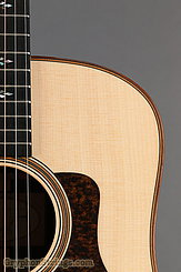 Taylor Guitar 710e  NEW Image 12