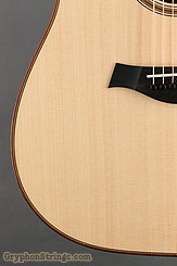 Taylor Guitar 710e  NEW Image 13