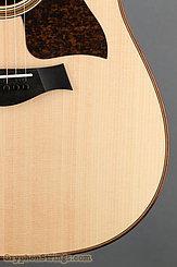 Taylor Guitar 710e  NEW Image 14