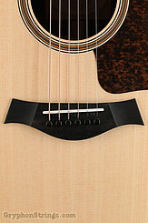 Taylor Guitar 710e  NEW Image 15