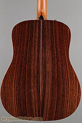 Taylor Guitar 710e  NEW Image 16