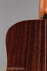 Taylor Guitar 710e  NEW Image 17