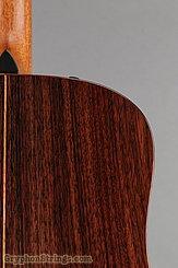 Taylor Guitar 710e  NEW Image 18