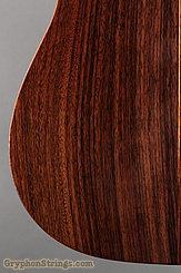 Taylor Guitar 710e  NEW Image 19
