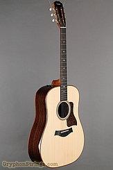 Taylor Guitar 710e  NEW Image 2