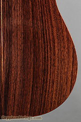 Taylor Guitar 710e  NEW Image 20