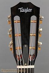 Taylor Guitar 710e  NEW Image 21