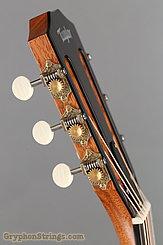 Taylor Guitar 710e  NEW Image 22