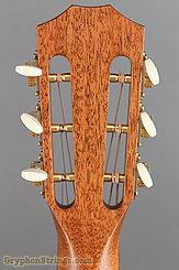 Taylor Guitar 710e  NEW Image 23