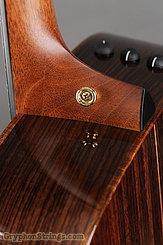 Taylor Guitar 710e  NEW Image 24