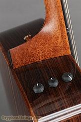 Taylor Guitar 710e  NEW Image 25