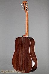 Taylor Guitar 710e  NEW Image 4