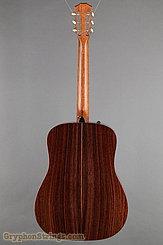 Taylor Guitar 710e  NEW Image 5