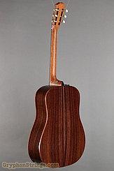 Taylor Guitar 710e  NEW Image 6
