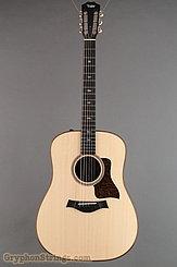 Taylor Guitar 710e  NEW Image 9