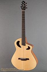 Veillette Guitar Avante Bari 6