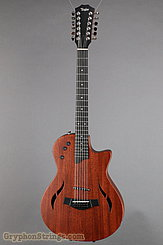 Taylor T5z-12 Classic  NEW
