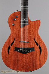 Taylor Guitar T5z-12 Classic  NEW Image 10
