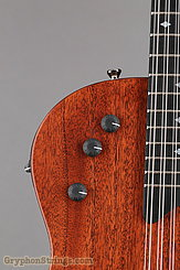 Taylor Guitar T5z-12 Classic  NEW Image 11