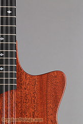 Taylor Guitar T5z-12 Classic  NEW Image 12