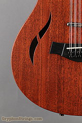 Taylor Guitar T5z-12 Classic  NEW Image 13
