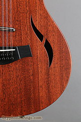 Taylor Guitar T5z-12 Classic  NEW Image 14