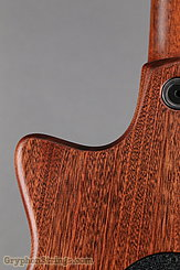 Taylor Guitar T5z-12 Classic  NEW Image 16