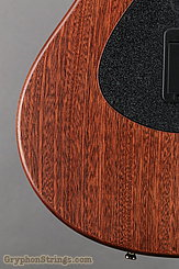 Taylor Guitar T5z-12 Classic  NEW Image 18