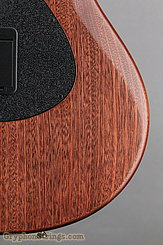 Taylor Guitar T5z-12 Classic  NEW Image 19