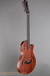 Taylor Guitar T5z-12 Classic  NEW Image 2
