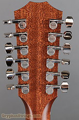 Taylor Guitar T5z-12 Classic  NEW Image 22