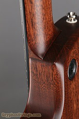 Taylor Guitar T5z-12 Classic  NEW Image 23