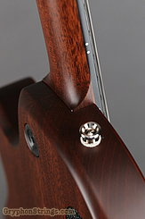Taylor Guitar T5z-12 Classic  NEW Image 24