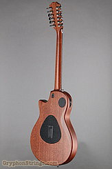 Taylor Guitar T5z-12 Classic  NEW Image 4