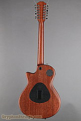 Taylor Guitar T5z-12 Classic  NEW Image 5