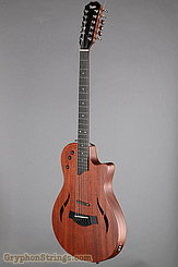 Taylor Guitar T5z-12 Classic  NEW Image 8