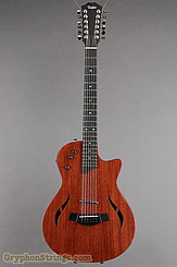 Taylor Guitar T5z-12 Classic  NEW Image 9