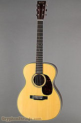 Martin Guitar 000-28EC NEW