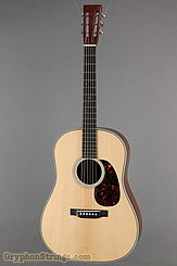 Martin Guitar D-28 Authentic 1931 NEW Image 1