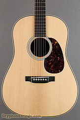 Martin Guitar D-28 Authentic 1931 NEW Image 10