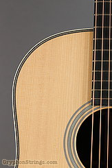 Martin Guitar D-28 Authentic 1931 NEW Image 11
