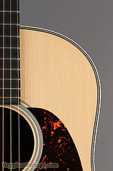 Martin Guitar D-28 Authentic 1931 NEW Image 12