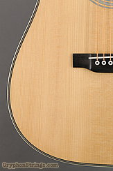 Martin Guitar D-28 Authentic 1931 NEW Image 13
