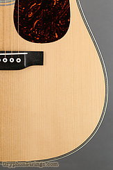 Martin Guitar D-28 Authentic 1931 NEW Image 14
